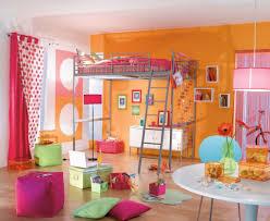 tapisserie pour chambre ado fille formidable idee chambre ado fille moderne 3 inspiration chambre