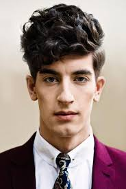 haircut styleing booth 102 best manshion images on pinterest man s hairstyle men s