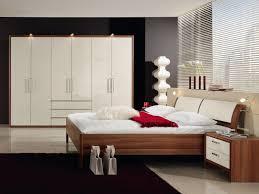 Schlafzimmer Xxl Lutz Schlafzimmer Mondo Speyeder Net U003d Verschiedene Ideen Für Die