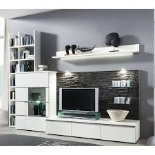 Wohnzimmerschrank Ohne Glas Wohnwände Online Kaufen Modern Porta Online Shop