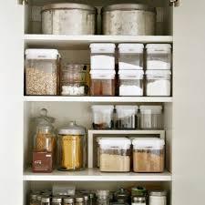 kitchen cupboard organizing ideas 31 kitchen cupboard organization ideas kitchen storage cabinets