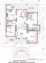 small kerala house plans below square feet arts sqft with