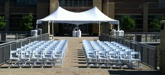 chair rental cincinnati chair rental cincinnati padded chairs a gogo rentals