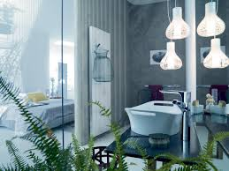 indoor plants contemporary bathroom gorgeous indoor plants for