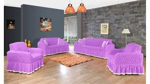 Seat Covers For Sofas Seat Covers For Sofas In Kenya Centerfieldbar Com