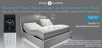 Select Comfort Bed Frame New Product Flextop Mattress Design Sleep Number Careers