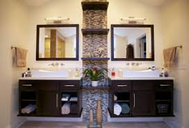 Eclectic Bathroom Ideas Bathroom Ideas Photos Designs By Supreme Surface