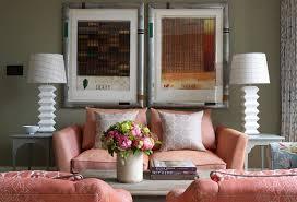firmdale hotels one bedroom suites sofa pinterest london