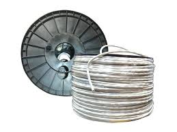 cable roll cat6 unshielded twisted pair utp 23awg 1 gigabit s
