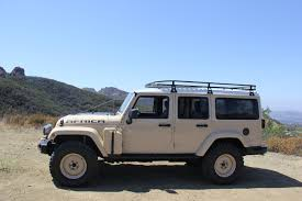 jeep safari 2015 jk forum hits the trails in jeep concepts jk forum