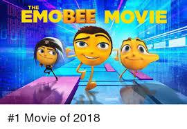 Bee Movie Meme - the emg bee movie bee movie meme on me me