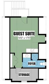 house plan chp 56312 at coolhouseplans com