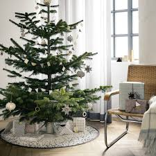 christmas 87 stunning living christmas tree photo ideas live