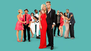 House M D Cast by We Tell All U2013 Marriage Boot Camp Season 5 Cast Revealed U2013 We Tv