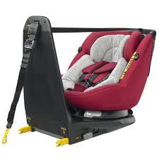 siege b b confort axiss coussin réducteur pour axissfix de bébé confort autres accessoires