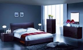 photo deco chambre a coucher adulte décoration deco chambre coucher adulte tons fonces 18 marseille