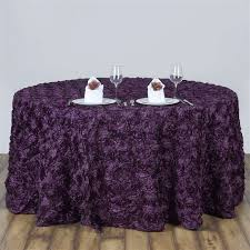 wedding decorations wholesale tablecloths chair covers table cloths linens runners tablecloth