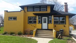 Rental Realtor by Real Estate In Antioch Illinois Lake County Real Estate In