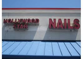 best nail salon cleveland oh three best rated nail salons