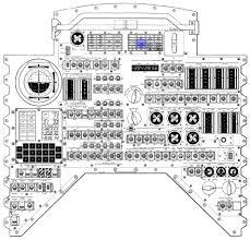 kennedy compound floor plan apollo 10 flight journal day 6 part 29 going back to houston