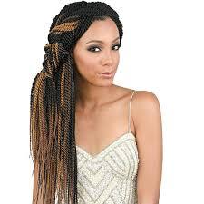 model model crochet hair crochet braids bundles tagged crochet hair waba hair and