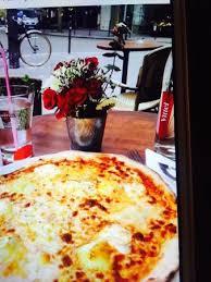 casa nostra cuisine restaurant casanostra xie picture of casa nostra