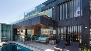 Design Your Own Home Australia In Pictures Grand Designs Australia U0027s Stunning 6m Bondi Home