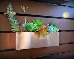 the 25 best metal hanging planters ideas on pinterest hanging