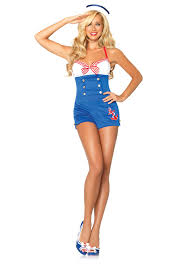 Party Halloween Costumes Girls Monster Open Letter Party Girls Career