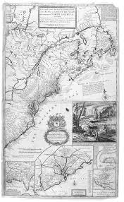 Warwick New York Map by Hause Family New World New York