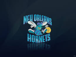 nba wallpapers for iphone 5 western nba teams logo wallpapers
