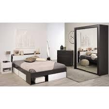 Schlafzimmer Einrichten Braun Einrichtung Schlafzimmer Modern Schlafzimmer Modern Gestalten