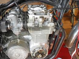 how to adjust valve lash 1980 honda cb650 sohc motopsyco u0027s