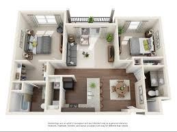 South Ridge Floor Plans South Ridge Williston Nd Apartment Finder