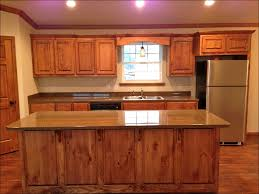 Replacement Kitchen Cabinet Doors With Glass Replacement Kitchen Cabinet Doors Glass Front Fleshroxon Decoration