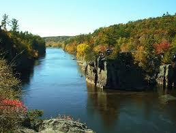 Wpa Rock Garden by Interstate Park Wikipedia