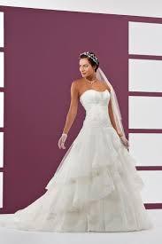 robe de mari e rennes robes de mariée à rennes mariage toulouse