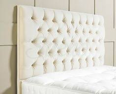 chesterfield upholstered headboard upholstered headboards fr