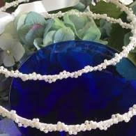 stefana crowns wedding crowns stefana