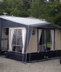 Isabella Awning Pole Spares The 25 Best Caravan Porch Awnings Ideas On Pinterest Scamp