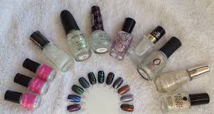 nail advice and tips polish me snazzy