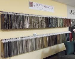 Craftmaster Sofa Fabrics Barnett Furniture Brands