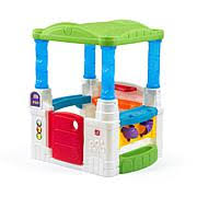 step 2 rain showers splash pond water table step 2 rain showers splash pond water table 8679141 hsn