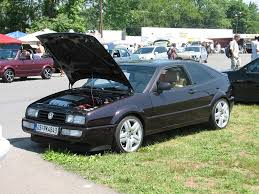 volkswagen corrado purple vwvortex com lost my brother last week his favorite color was
