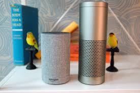 home design outlet center reviews amazon echo plus review you u0027ll probably want the standard echo