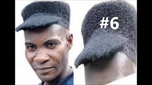 top 10 funny hairstyles youtube
