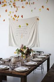 417 best intimate gatherings images on pinterest table settings