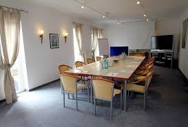 Taunus Klinik Bad Nauheim Hotel Lindemann Deutschland Bad Nauheim Booking Com