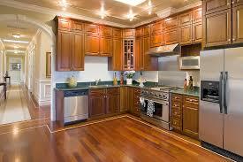 4 brilliant kitchen remodel ideas midcityeast
