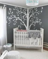 bedroom baby nursery themes bedding bedroom ideas bed sets cheap